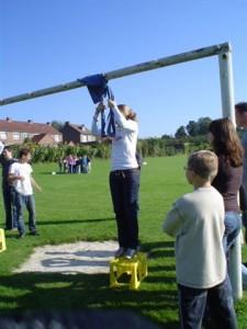 jeugdkamp LAR 2007 020